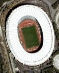 medium_Stadio_Olimpico.jpg