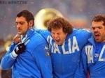 medium_rugby_italia--200x150.jpg
