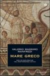 manfredi, ulisse, enea, diomede, greci, esploratori, colonie, roma, adriatico, troia
