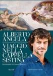 michelangelo, angela, sisto, sistina, cappella, giudizio, universale, roma, vaticano, adamo