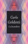 locandiera, firenze, goldoni, commedia, teatro, locanda, mirandolina, ripafratta, forlipopoli, albafiorita