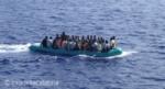 migranti, diaria, pensioni, lampedusa, sbarchi, razzismo