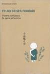 koike, felicità, denaro, dolore, dubbio, buddha, povertà, religione