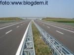 autostrada,aurelia,maremma,infrastrutture