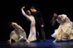 giselle, teatro, opera, balletto, danza, classica, grosseto, industri