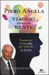 cervello, mente, angela, sogno, neuroni, sinapsi, corteccia, limbico, memoria, sonno