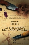 biblioteca, anatomista, brekke, norvegia, poe, alessandro, bond, trondheim, vatten