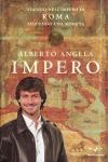 impero, angela, romano, roma, traiano, sesterzio, legione, imperatore
