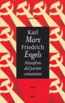 marx, engels, manifesto, partito, comunista, proletario, borghesia, rivoluzione, , politica