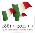 150anni Italia.jpg
