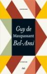 bel ami, maupassant, duroy, parigi, francaise, marelle, walter, suzanne