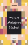 macbeth, shakespeare, scozia, inghilterra, duncan, tragedia, banquo, malcolm, donalbain, re