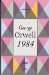 orwell, 1984, winston, fratello, grande, socing, oceania, eurasia, estasia