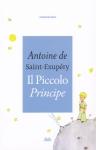 saint-exupery, piccolo, principe, serpente, B612, asteroide, deserto
