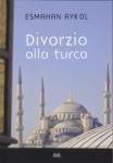 aykol, divorzio, turca, istanbul, giallo, kati, fofo, sani, libraia, investigatrice