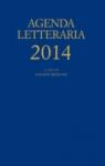 agenda, letteraria, 2014