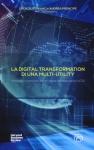 digital, multi-utility, acea, idrico, elettrico, trasformazione, Giustiniano, Prencipe, sap, Kotter