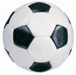calcio, campionato, opinionisti, commenti, giornalisti