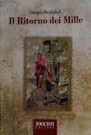 mille, garibaldi, palermo, spedizione, camice rosse, garibaldini, mazzini, risorgimento, 1860, italia